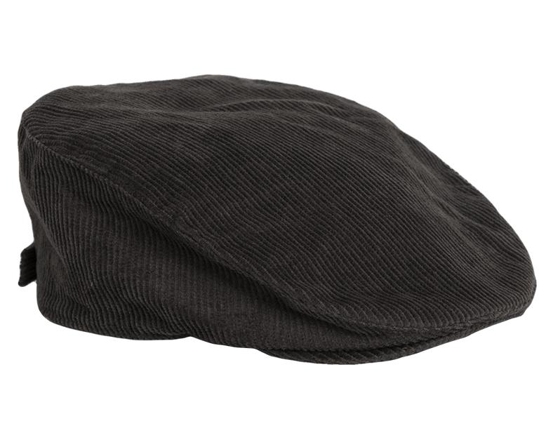Gorra inglesa de corderoy regulable 80e1f2c9d58