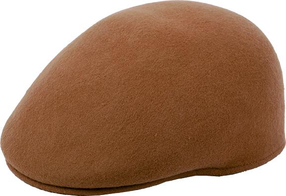 Gorra inglesa armada lana 100 % - ec5ec6f15e5